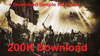 Download mount and blade warband 1.174 + Serial Number [2019]