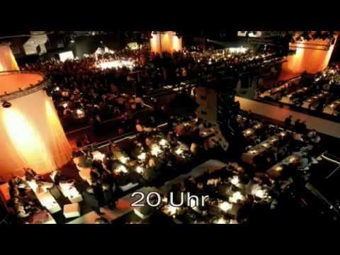 Live-Zeitung-Dinnerscout
