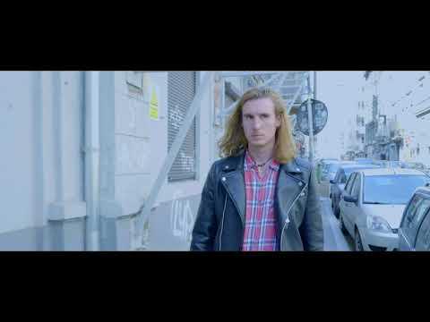 Adam's Nest - Stockholm  (official video)