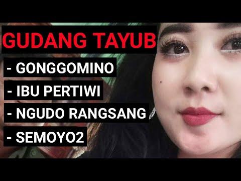 tayub---gonggomino,-ibu-pertiwi,-ngudo-rangsang,-semoyo2
