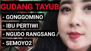 Tayub Gonggomino Ibu Pertiwi Ngudo Rangsang Semoyo2