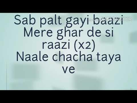 Rabb Vichola Balraj Mp3 Song Download, Rabb Vichola Balraj Ringtone, 320 Kbps, 128 Kbps, 64 Kbps, Mp