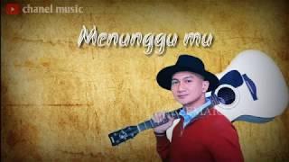 Download lagu Anji - Menunggu Kamu || lirik lagu