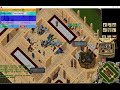 Ultima Online - Spawn Scout Bot