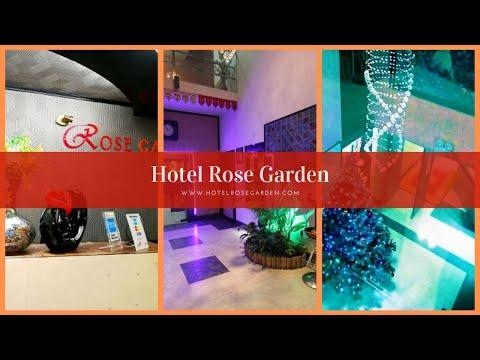 Hotel In Banani Dhaka | Cheap Hotels In Banani Dhaka | Hotel In Banani Dhaka Bangladesh
