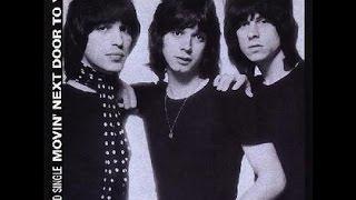 The Arrows I Love Rock N Roll 1975