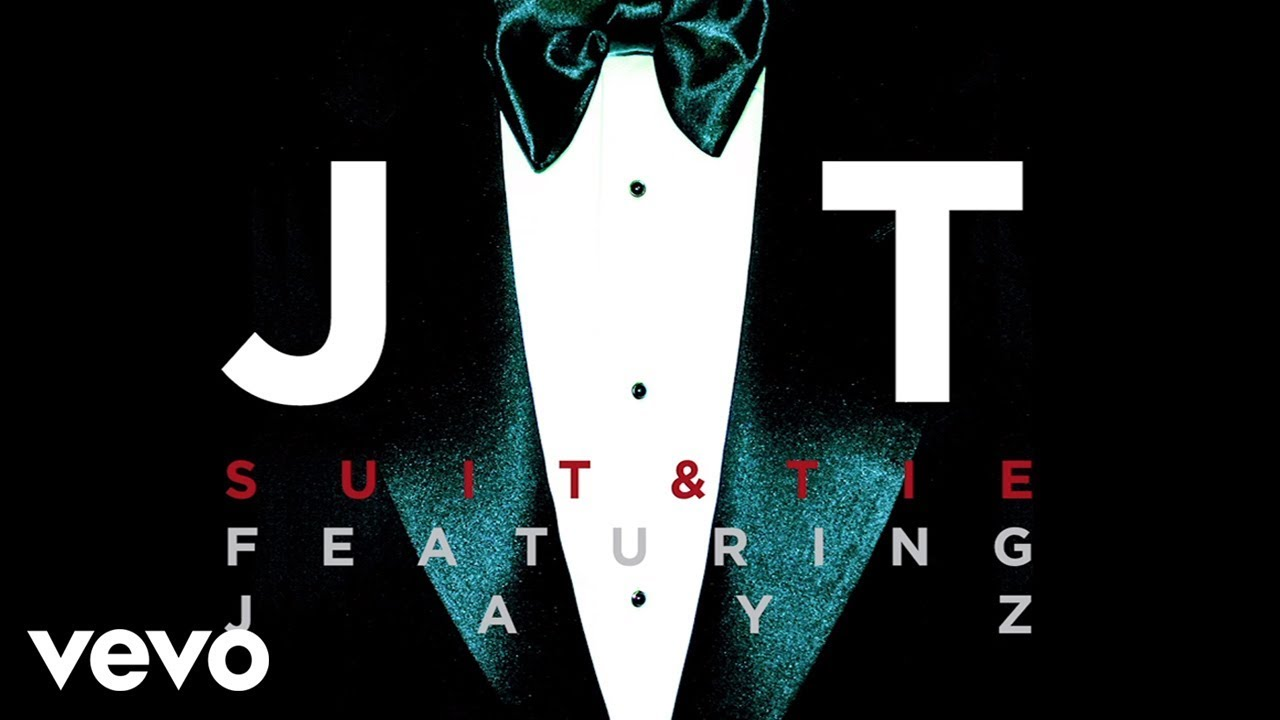 Download Justin Timberlake - Suit & Tie featuring JAY Z (Audio) ft. JAY Z