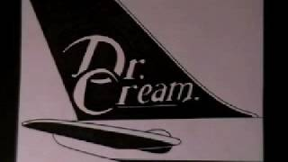 Dr Cream Thumbnail