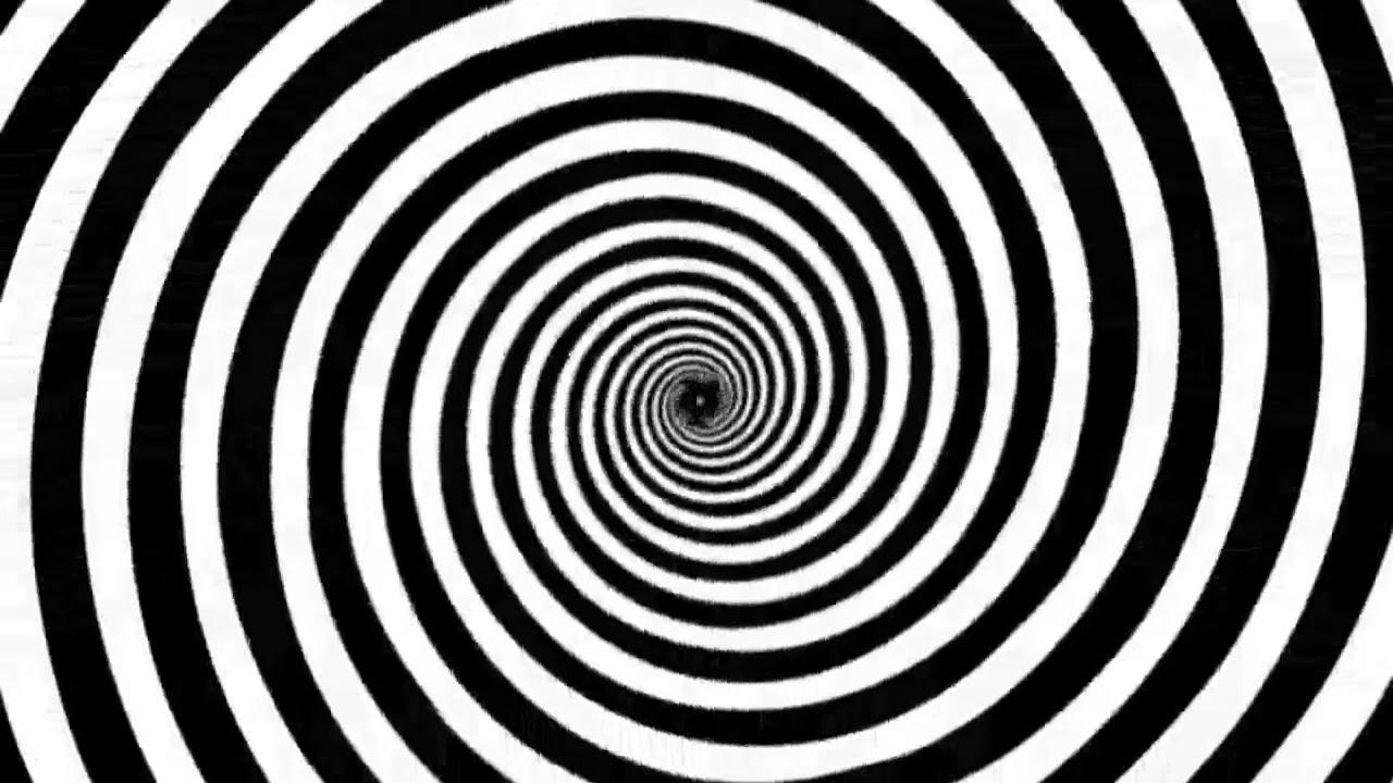 Hypnotise yourself to orgasm