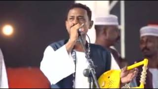 محمد النصري يا ممكون