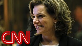 Flynn deputy contradicts herself in testimony
