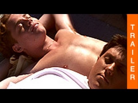 The Hanging Garden is listed (or ranked) 26 on the list The Best R-Rated Gay Themed Movies
