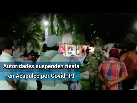 hacen-fiesta-durante-contingencia-en-acapulco,-autoridades-la-suspenden