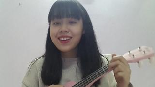 Đi để trở về (ukulele cover)