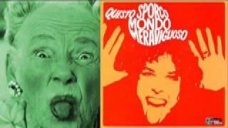 """PIERO UMILIANI-""""Il Mondo dell"""