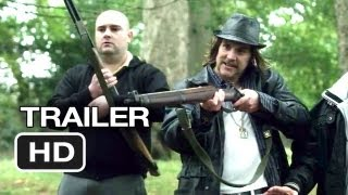 Video King of the Travellers Official Trailer 1 (2013) - Drama HD download MP3, 3GP, MP4, WEBM, AVI, FLV September 2018