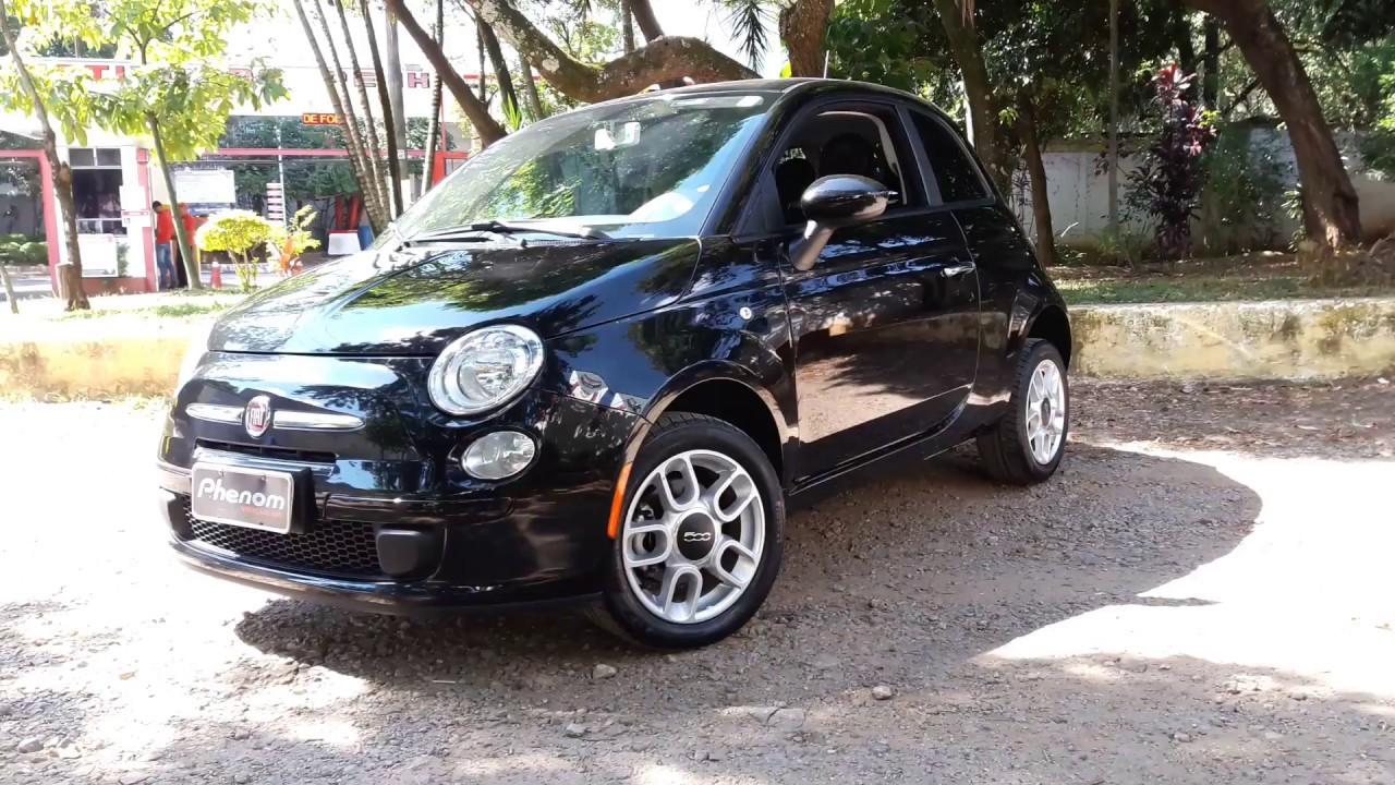 Ph Fiat  4 Flex Avaliacao Dicas De Compra Ficha Tenica