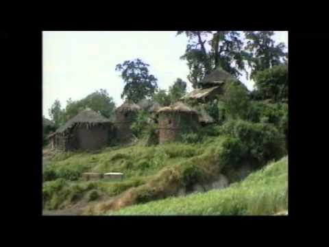 "TRAVEL THROUGH ETHIOPIA""special LALIBELA'"