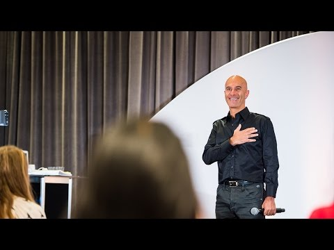 An Inspirational Video for Personal Mastery | Robin Sharma