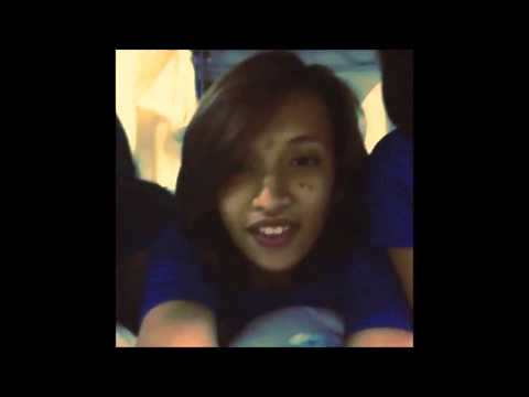 Ateneo Lady Eagles (vid1)