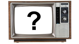 it-s-2018-what-is-television-not-clickbait