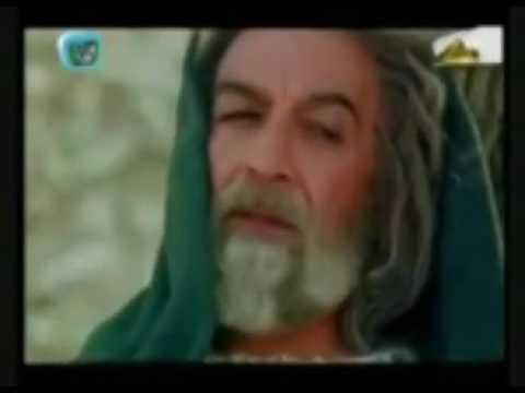Фильмы пророк юсуф Смотреть видео онлайн в Моем Мире