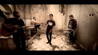Seventeen-hal terindah cover ( nique the band )