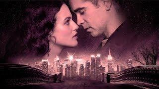 Любовная магия кино, звезды, которые влюбились друг в друга на съемках.