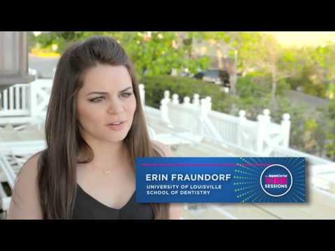 Women's Leadership Experience: Santa Monica 2015