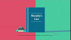 123.ie Car Insurance Keycare and Murphy's Law