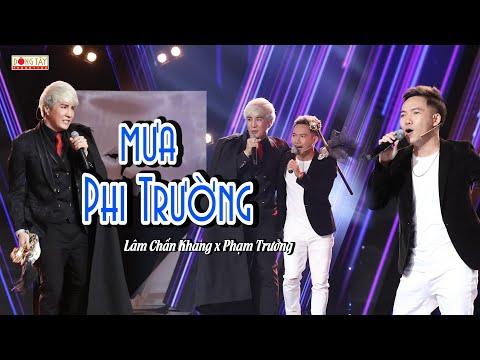 Lâm Chấn Khang bất ngờ xuất hiện, giả giọng Lam Trường nhưng không lừa được Phạm Trưởng | LLAN #11