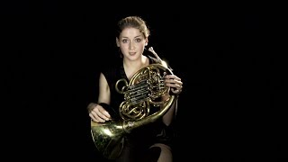 Instrument: Horn