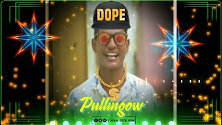 PULLINGO SONG REMIX TAMIL  | REMIX COVERD BY DJ BASS | DURAI TECH |