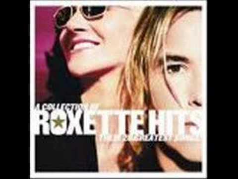 Roxette - Cooper