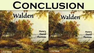 Walden by Henry David Thoreau Summary | Audiobooks Youtube Free