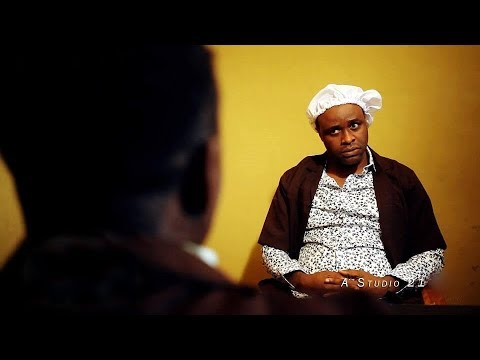 Download Asewo Okunrin  Latest 2018 Interesting Yoruba Movie || New Release || Femi Adebayo || Jaye Kuti