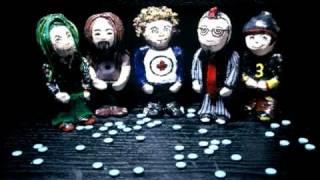Medication - Underground