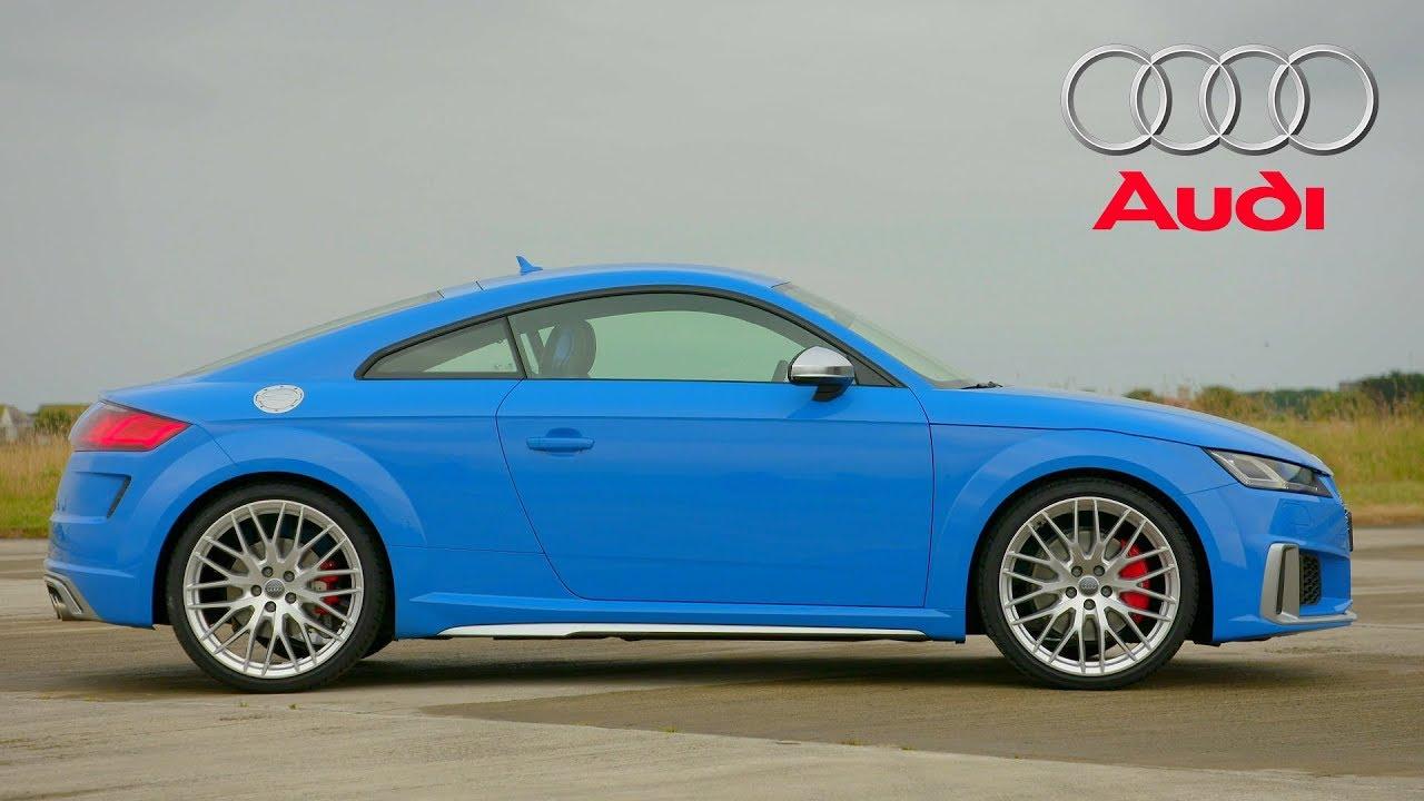 Kelebihan Kekurangan Audi Tt Turbo Top Model Tahun Ini