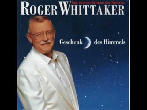 Roger Whittaker - Good night Lady (1993)