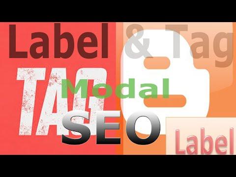 cara-membuat-label-atau-tag-untuk-artikel-lebih-seo