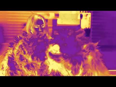 TEN TYP MES x ROUTE 94 -  Lovemylife (Phunk'ill & Black Belt Greg mix)