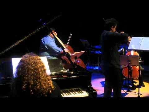 CORDA - Oblivion - Piazzolla