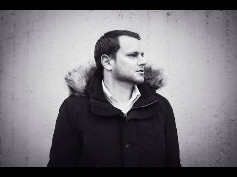 Donato ft. Fiva, Inferno.79, Inflabluntahz, Mnemonic & Pure Doze – Angst (Kallsen Allstar Remix)