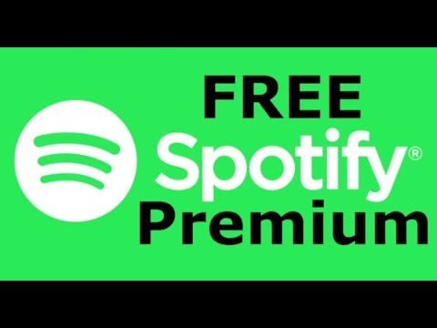 link spotify craccato android