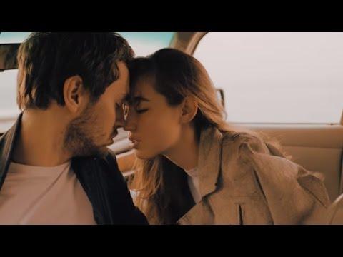 Смотреть онлайн клип Rozhden feat. L'One - Ни ты, ни я (official video)
