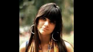 Linda Ronstadt - If He