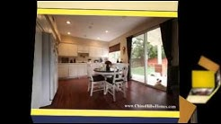 Chino Hills Home For Sale, Hunters Hill Beauty
