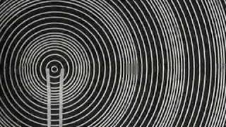 Sound Waves and their Sources (1933)