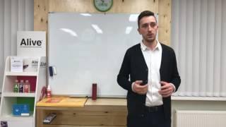 Идеальная презентация бизнеса! Как стать богатым и успешным с нуля с Coral Club.