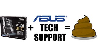 x99 Deluxe Boot Issues Fixed | Faulty USB Power Management Durring Boot | AE A6 Q Code